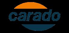 logo_carado_srgb_farbig_png